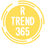 RTrend365,サイト,ロゴ