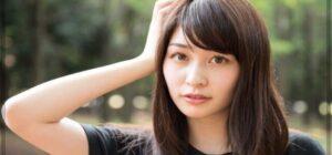 岩田絵里奈,アナウンサー,日本テレビ,可愛い,岡崎歩美,子役時代