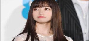 橋本環奈,女優